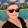 Jenn Lawson's profile photo