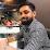 nirdosh jumhare's profile photo