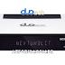 Atualização Duosat Next UHD Lite V1.1.71 - 12/09/2020