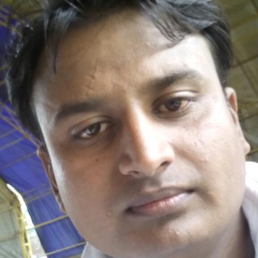 abhi jain's profile photo