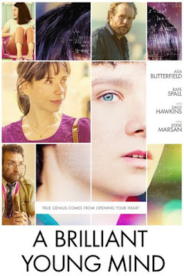 A Brilliant Young Mind (2014) BluRay 720p HD Watch Online, Download Full Movie For Free