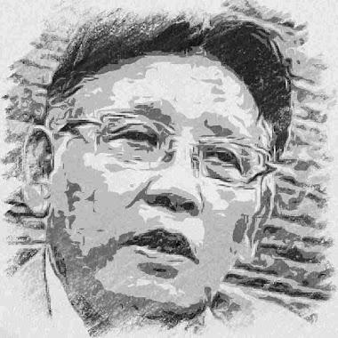 Prof Romli: 'Penumpang Gelap' Di Balik Polemik TWK KPK