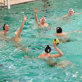 kampioenwedstrijd 11 Zeester-Meerval 2 - HZPC 3