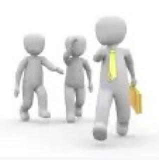 peluang bisnis yang menguntungkan bagi karyawan