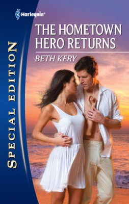 Post Thumbnail of Interview: Beth Kery + Giveaway