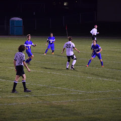 Boys Soccer Line Mountain vs. UDA (Rebecca Hoffman) - DSC_0265.JPG