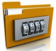 mất tài khoản, mật khẩu game đột kích, cf