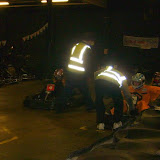 Go Karting in Letchworth - vrc%2Bkarting%2B006.jpg