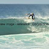 _DSC2672.thumb.jpg