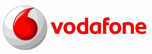 (Working) Vodafone - Free Internet Trick (August 2016)