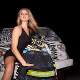 HO shoot with Sarah Roden - DSCF1252.jpg
