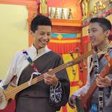 22nd Nobel Peace Prize Anniversary - Prayer/Potluck @ Sakya Monastery - 72%2B0067HHDL%2BNobel%2BAnniversary.jpg