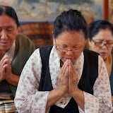 Saka Dawas Nyung Nes at Sakya Monastery - 13-cc%2BP5260127%2BB72.JPG