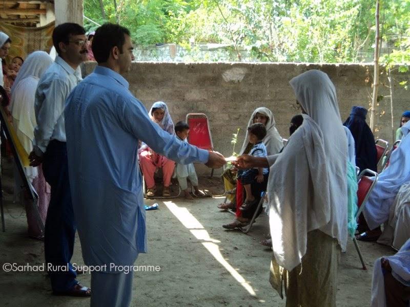 Livelihood Strengthening Programme(LSP) - DSC00495.jpg
