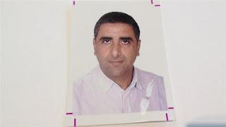 Le meurtier du chauffeur de taxi algérien Ziad Bouzid à Montréal condamné à la prison à perpétuité