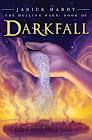 Darkfall_72.jpg