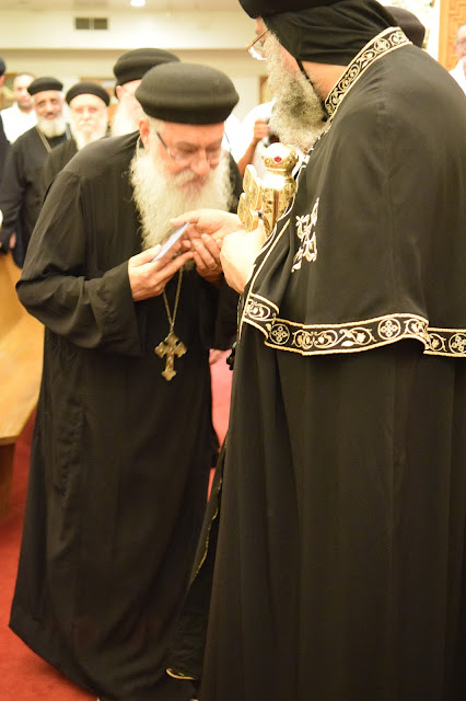 H.H Pope Tawadros II Visit (2nd Album) - DSC_0319.JPG