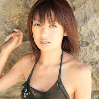 [DGC] 2008.01 - No.528 - Akina Minami (南明奈) 025.jpg