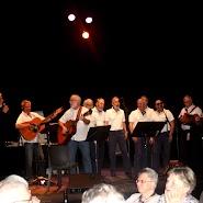 Concert Oceanis Mars 2015 (2).jpg