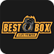 Best Box Elite Fitness Download for PC MAC