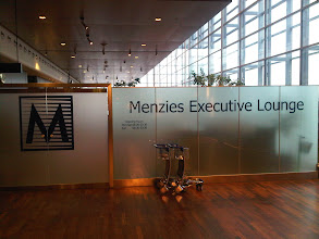 "Photo: Is ""Menzies"" Still Shorthand for Menstruation?"