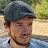 Stuart Rench avatar image