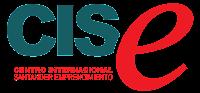 CISE Centro Internacional Santander Emprendimiento