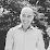 Brian Benemerito's profile photo