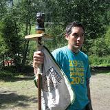 Campaments a Suïssa (Kandersteg) 2009 - 6610_1195037071630_1099548938_30614596_5145057_n.jpg