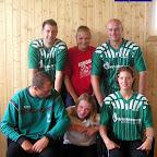 Simonsen 21-08-2004 (53).jpg