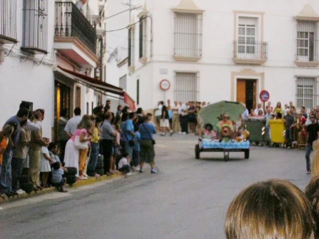 II Bajada de Autos Locos (2005) - alocos200534.jpg