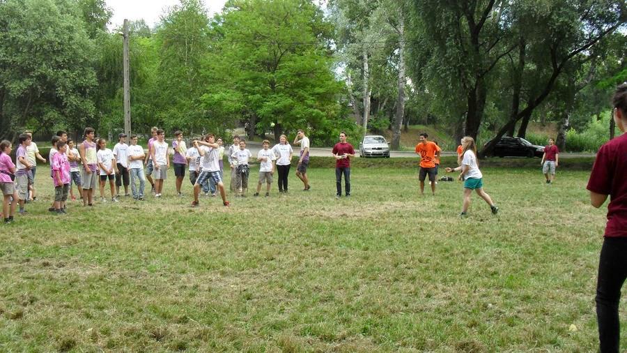 Kisnull tábor 2014 - image002.jpg