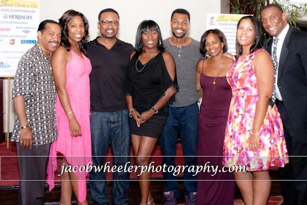 KiKi Shepards 8th Annual Celebrity Bowling Challenge (2011) - IMG_7814.jpg