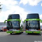Besseling and Flixbus Setra S431DT (2).jpg