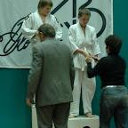06-12-02 clubkampioenschappen 306-1000.jpg