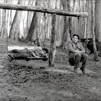 1985_04_13-011 Belgrat Ormanı Yemek Pişirme Tatbikatı.jpg