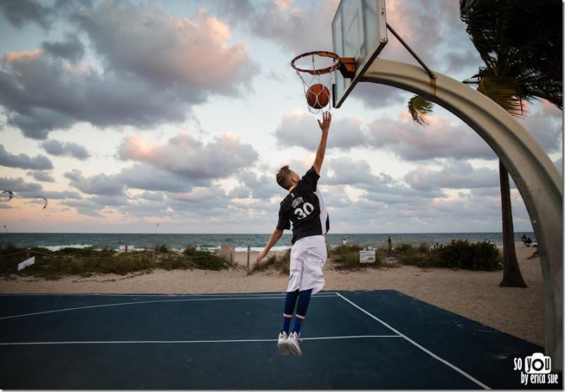 bar-mitzvah-pre-shoot-ft-lauderdale-beach-basketball-7889
