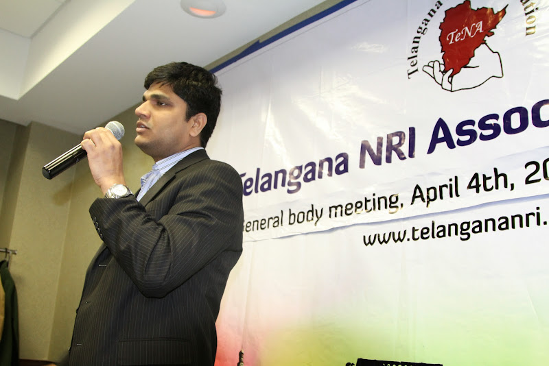 TeNA General Body Meeting 2015 - IMG_3326_25.jpg