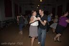 TSDS DeeJay Dance-105