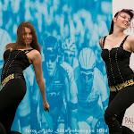 2014.05.30 Tour Of Estonia - AS20140531TOE_650S.JPG