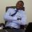 Phineas Shambare's profile photo