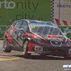 Circuito-da-Boavista-WTCC-2013-565.jpg
