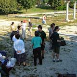 Kisnull tábor 2004 - image009.jpg