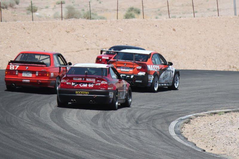 Willow Springs Intl Raceway - IMG_9042.jpg