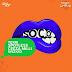 Instrumental: Wizkid – Soco