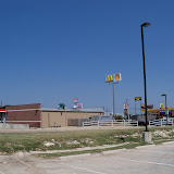 Dallas Fort Worth vacation - 100_9511.JPG