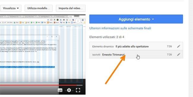 iscrizione-canale-youtube