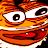 Pickled Tiger avatar image