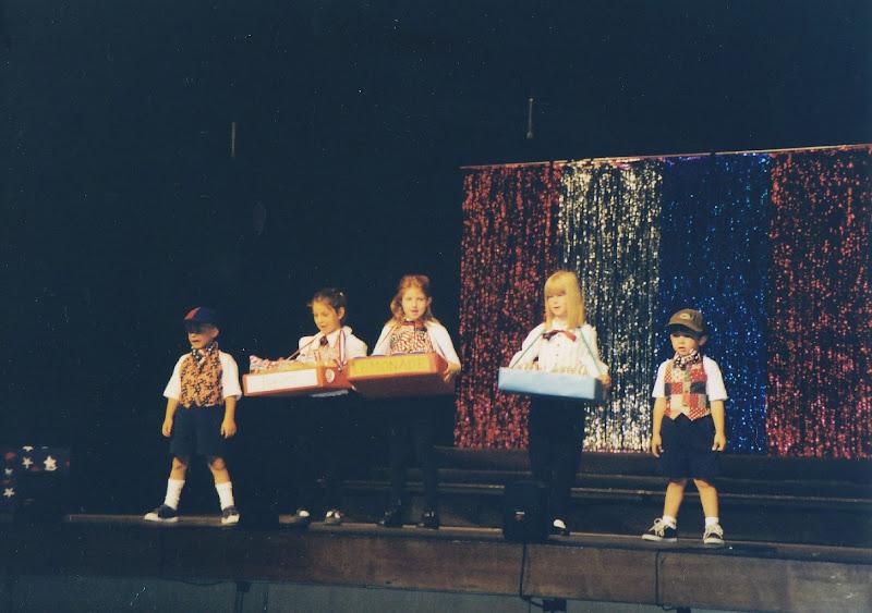 1994 Vaudeville Show - IMG_0125.jpg
