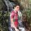 nihmat marf's profile photo
